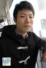 Akifumi Matsui