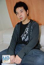 Katsumi Tanaka