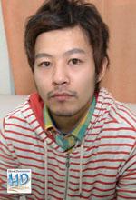 Akihisa Iwaki