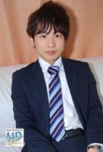 Kazuhito Tsutsui