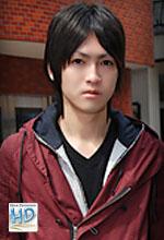 Nao Matsuzawa