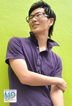 Kouichi Furuta