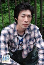 Hiroki Niimi