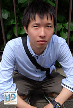Shigeyuki Oomura