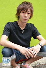 Tomoaki Gotoh