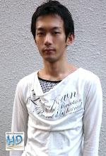 Kiyoshi Higashino