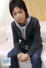 Syogo Hisakawa