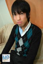Tadashi Fukube