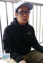 Yoshio Furuta