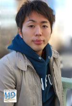 Yuuki Morisada