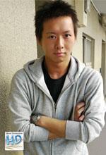 Tadaaki Hishida