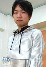 Shintarou Nakatsu