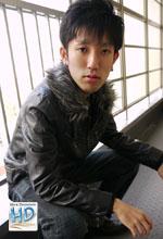 Kazutaka Murato