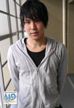 Naoki Katou