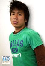 Youji Atsumura