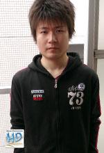 Haruma Moriyama