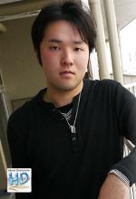 Masato Obikawa