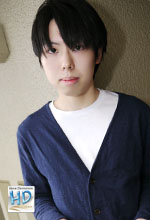 Hajime Nakayamada
