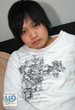 Kazumi Haruse