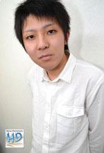 Kazutoyo Naito