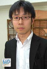 Shin Arakawa