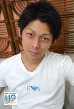 Arashi Miyabe