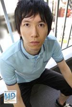 Yuichiro Hashiba