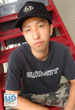 Ryutaro Koganei