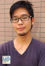 Yuichi Sonoda