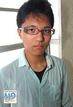 Yuichi Sugiura