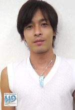 Ryousuke Hamada