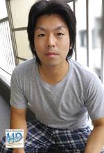 Taiji Gomori