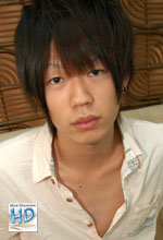Kyo Nariyama