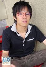Kazuki Ritou