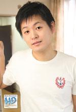Takahiko Nimura