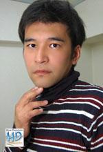 Yuji Terada