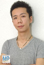 Syotaro Tominaga