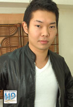 Jyunichi Higasa