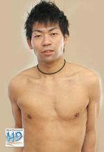 Terutaka Iwamuro
