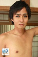 Kazuhisa Harakawa