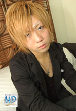 Naoto Horibe