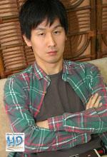 Tomoo Umemura
