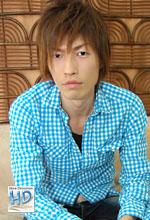 Tsuyoshi Matsumori