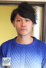 Masatoshi Furuhashi