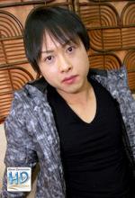 Shiniti Wakabayashi