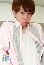 Toshiki Miyagawa