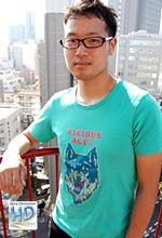 Hideaki Koyanagi