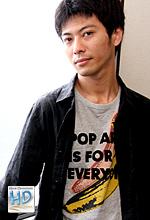 Shinjiro Kawakura