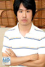 Noboru Maei