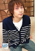 Takeo Todoroki